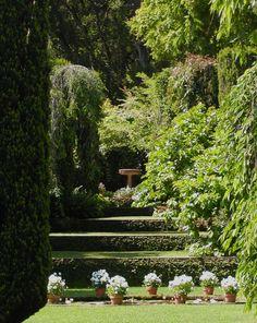 Filoli Estate, Woodside, Ca. This beyond beautiful place has like my second backyard.