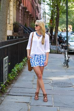 Lilly Pulitzer By Styled Snapshots