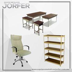 Table, Furniture, Home Decor, Interior Design, Home Interior Design, Desk, Tabletop, Arredamento, Desks