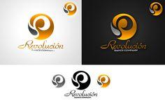 Featured Logo Design  |  logobids.com  |  #logo #design