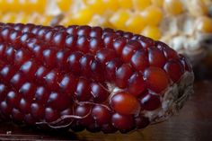 DIY Popcorn: Give Ancient Superfood A Kick | Popcorn is an ancient superfood — a simple and nutritious form of a 9,000-year-old staple. Popcorn is DIY food preservation at its most basic and most delicious. Popcorn is simply preserved corn … a way of saving the harvest. Fresh corn can, of course, be boiled, roasted, steamed or baked. But corn became a staple […]