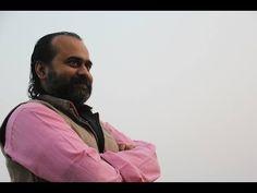 Prashant Tripathi on Kabir: डर क्या होता है? ( What is Fear?)