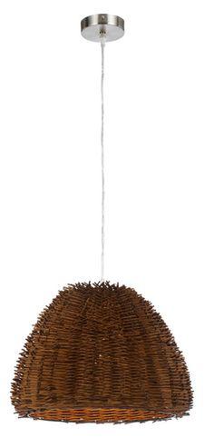 Yomo Pendant