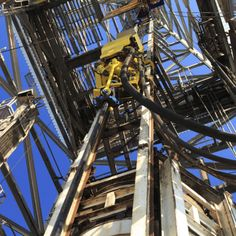 10 Oil & Gas Stocks Analysts Want You To Buy Now -- KingstoneInvestmentsGroup.com
