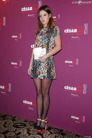 Image result for Adèle Exarchopoulos