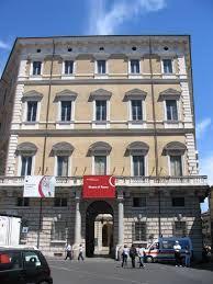 museo di roma - Αναζήτηση Google Multi Story Building, Google, Rome, Museum, Photos