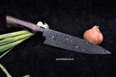 Custon handmade Peremský knife Kitchen Knives, Hobbies, Handmade, Hand Made, Handarbeit