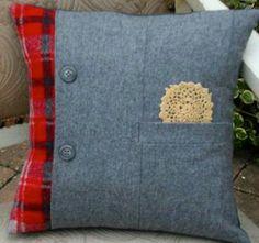 Pillow~