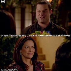 Switched at birth 3x06