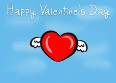 Valentines Day Animated Images