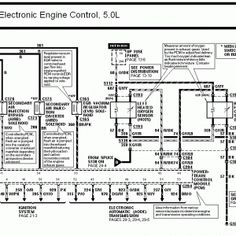9498 Mustang Underhood Fuses Diagram diagrams Diagram