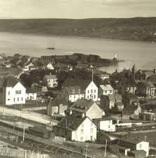 Town of Harbour Grace Newfoundland Canada, Newfoundland And Labrador, Goose Bay, Devon Uk, Canadian Travel, Beautiful Places In The World, Great Shots, Paris Skyline, Adventure