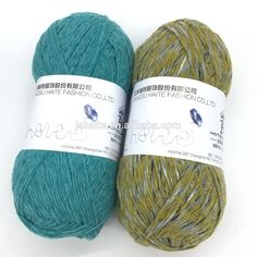 Hand Knitting Yarn, Throw Pillows, Toss Pillows, Cushions, Decorative Pillows, Decor Pillows, Scatter Cushions