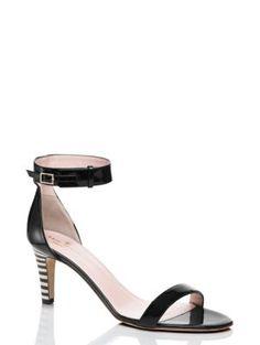 elsa heels - Kate Spade New York