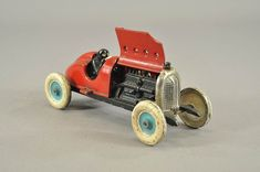 KC04 Casa de muñecas en miniatura Hervidor eléctrico con Flex Kit