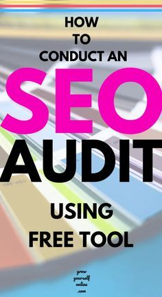 10 yrs experience In Seo consultant.  More than 6 years in fiverr. More than 45000+ Sales & still growing strong. Using White Hat SEO Technique.  100% Manual Submission Service  Safe with Google Hummingbird, Penguin & Panda Latest updates . Quality Lovers try us