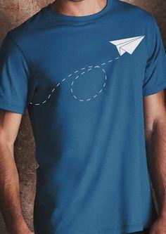 Aaron Jeffrey saved to Great T- shirt designsPin3ktshirt Design via Behance   birthdayshirts   a92b72705c