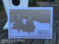 Stampin'spiration: It's LIVE, the Autumn/Winter catalogue is here!