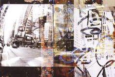 collage cedric bouteiller - Recherche Google Collage, Curtains, Shower, Google, Prints, Rain Shower Heads, Collages, Blinds, Showers