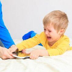 Cómo enseñar a los niños a manejar las frustraciones