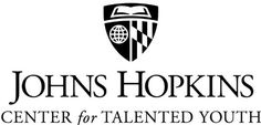 Johns Hopkins Center Emerging Leaders in Biosecurity Fellowship is available for the graduate or undergraduate students.