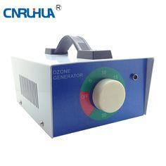 New Design Professional Indoor Air Purifier