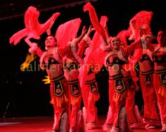 CHINESE DANCERS & DANCE TROUPES TO HIRE; AUTHENTIC CHINESE NEW YEAR ENTERTANMENT Chinese New Year Party, New Years Party, Golden Week, Chinese Dance, New Year Celebration, Belly Dancers, Corporate Events, Celebrations, Entertainment Ideas