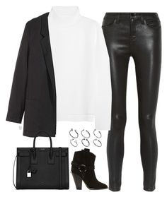 """""""Untitled#3330"""" by fashionnfacts ❤ liked on Polyvore"""