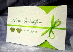 Einladungskarten Goldene Hochzeit Kostenlos Download, Einladungsentwurf