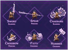 Game Character Design, Fantasy Character Design, Character Design Inspiration, Game Design, 2d Game Art, Video Game Art, Pixel Life, Arte 8 Bits, Pixel Characters