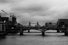 Industrial London