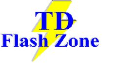 Australian States and Territories Labeling Flash » TD Flash Zone - Educational Flashes