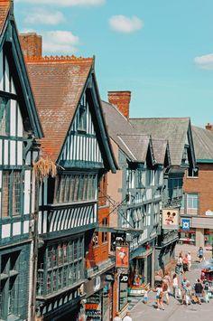 England Beaches, Places In England, Visit England, Uk Tourism, Dorset Coast, Holidays In England, Visit Uk, Scotland Travel, Scotland Trip