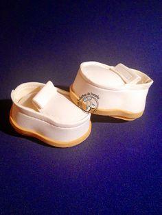 zapatos fofucho comunión