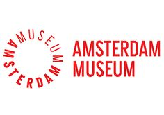 Amsterdam Museum, Netherlands