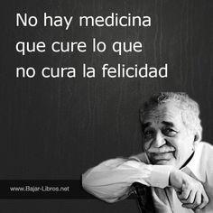 Descargar el libro Las mejores 10 frases de Gabriel García Márquez gratis (PDF - ePUB):