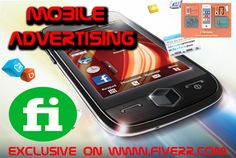 advertise your MOBILE application over one million people by promote_million
