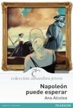 La novela donde se entrecruzan las vidas de jóvenes de épocas distintas.