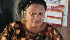 I have neither enemies nor friends in Nollywood  Racheal Oniga