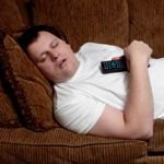 25 Ridiculously Extreme Cases Of Laziness