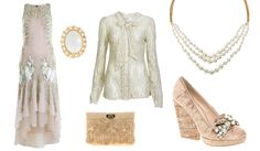 Downton Abbey style: Get your 1920s fashion fix