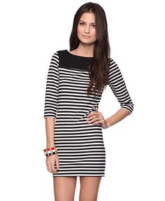 Just ordered. Will look great with black leggings and boots.