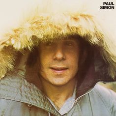 Paul Simon : Paul Simon