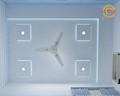 Wooden Ceiling Design, Drawing Room Ceiling Design, Simple False Ceiling Design, Plaster Ceiling Design, Gypsum Ceiling Design, Interior Ceiling Design, House Ceiling Design, Ceiling Design Living Room, Bedroom False Ceiling Design