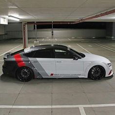 (notitle) The post Untitled appeared first on Wieckviz. Audi Sports Car, Audi Cars, Sport Cars, Audi Tt, Audi Sportwagen, Pictures Of Sports Cars, Car Pictures, Audi Rs5 Sportback, Auto Logo