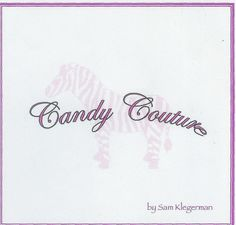 Candy_Couture_Logo_by_CandyCoutureINC.jpg (900×861)