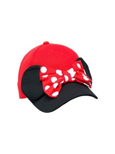 16 Best Minnie/Mickey images in 2019 | Minnie mouse, At walmart