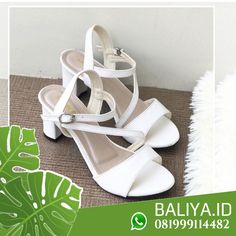 Sandal Wedges Tali – Page 2 Sandal Wedges, Wedge Sandals, Gladiator Sandals, Bali, Baby Shoes, Flats, Ootd, Twitter, Fashion