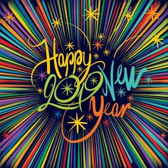 Happy New Year from KwickScreen! We hope you've had a brilliant year, we certainly have! Bring on Happy New Year Images, Happy New Year Wishes, Happy New Year 2019, New Year 2020, New Year Wallpaper, Wallpaper Pictures, Hd Wallpaper, Perfect Word, Morning Prayers