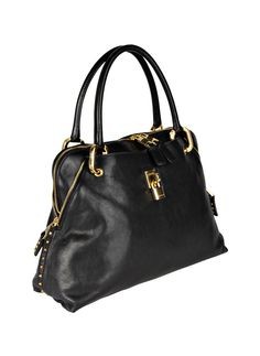 0a18449bb05 how about this one? Goodie Bags, Marc Jacobs, Treat Bags, Favor Bags